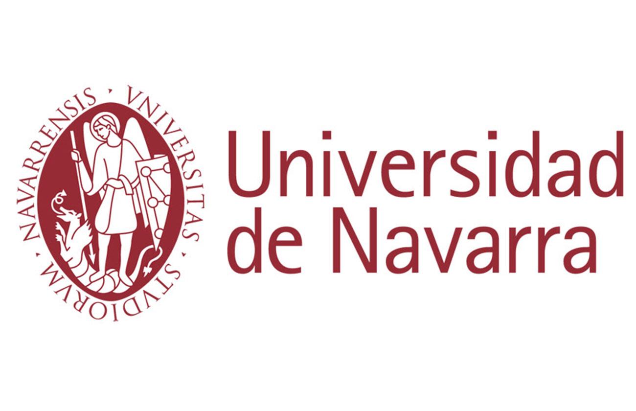 C. D. UNIVERSIDAD DE NAVARRA