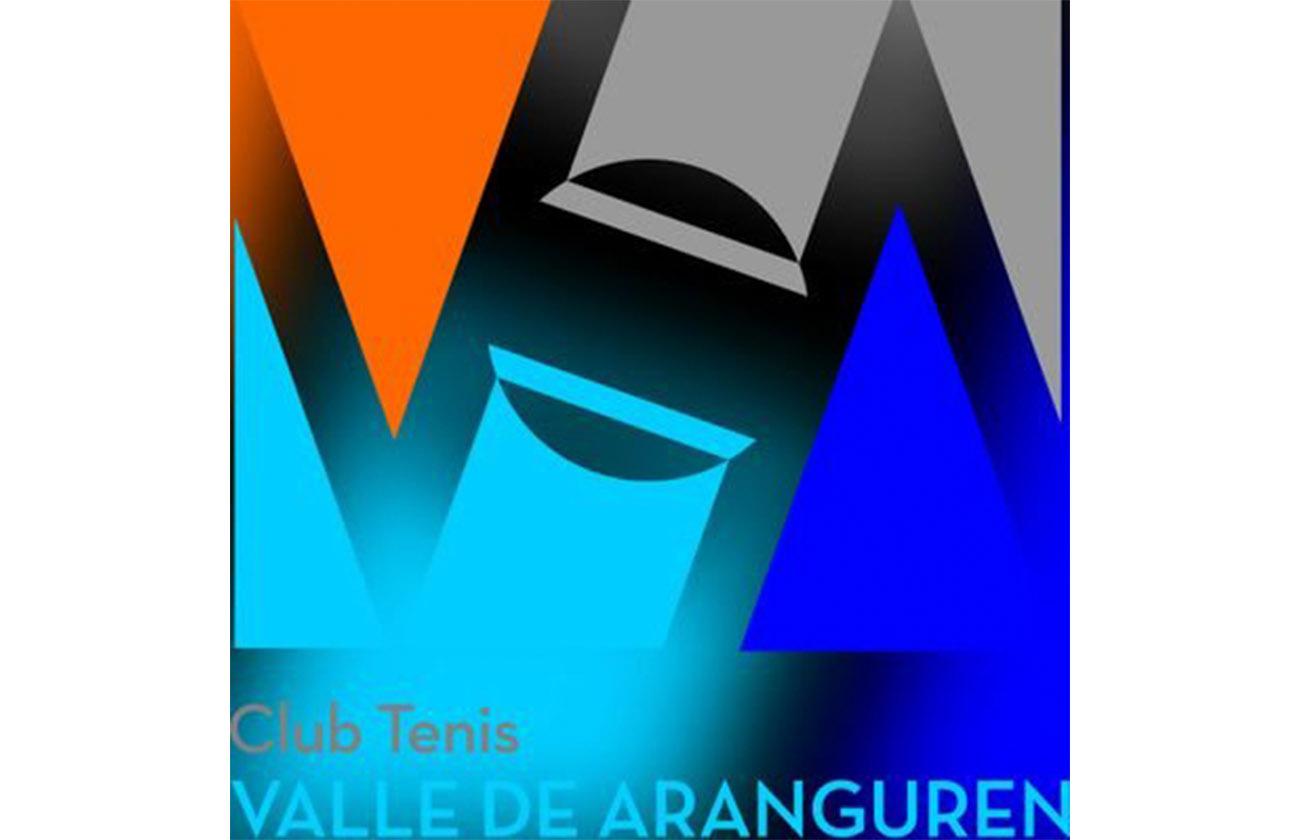 CLUB DE TENIS VALLE DE ARANGUREN